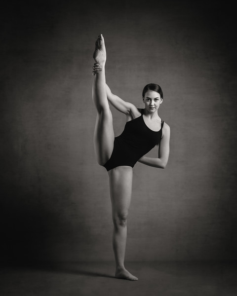 morgan-porter-dance-portfolio-2019-147-Edit-2.jpg