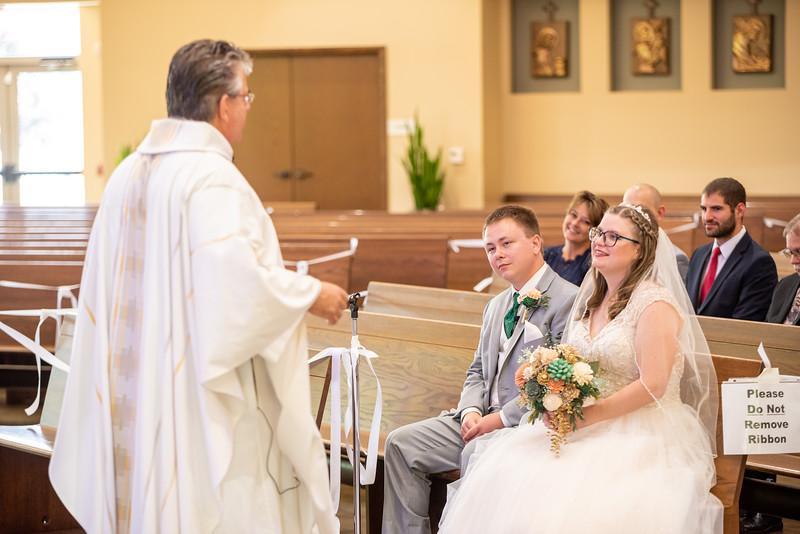 Marfin Wedding-88.jpg