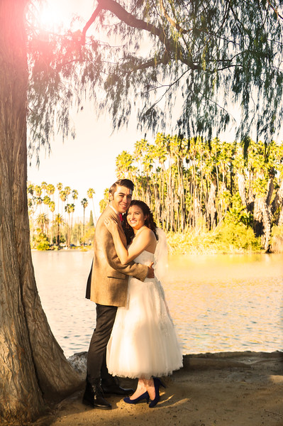 Rivera Wedding-182.jpg