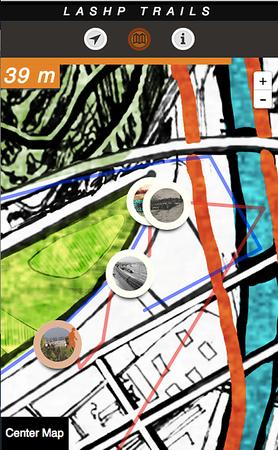 001-PUEBLO MAP 04 E.png