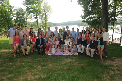 2013-6-22 Smythe