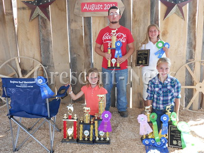08-20-13 NEWS jr. fair winners