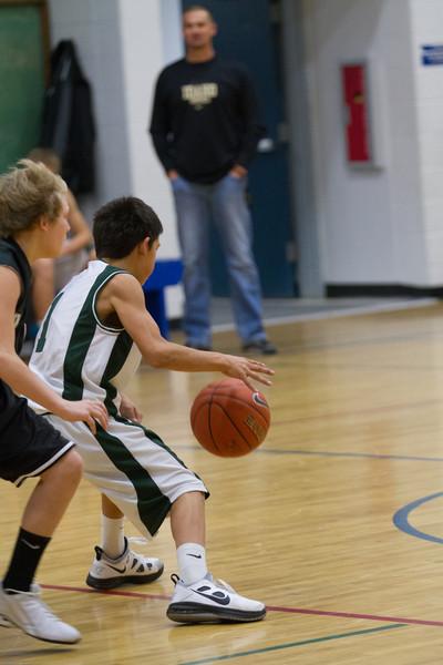 aau basketball 2012-0033.jpg