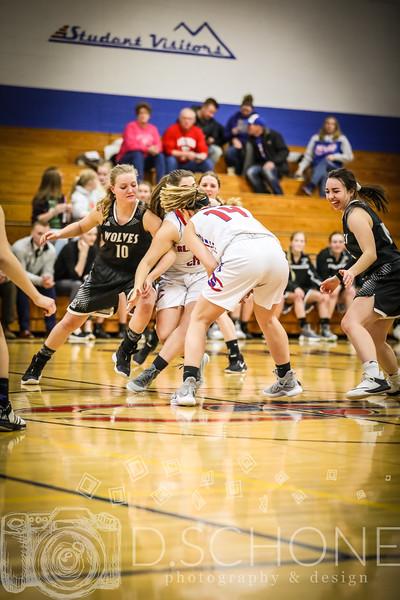 GC Girl's Basketball vs. Elmwood Plum City-28.JPG