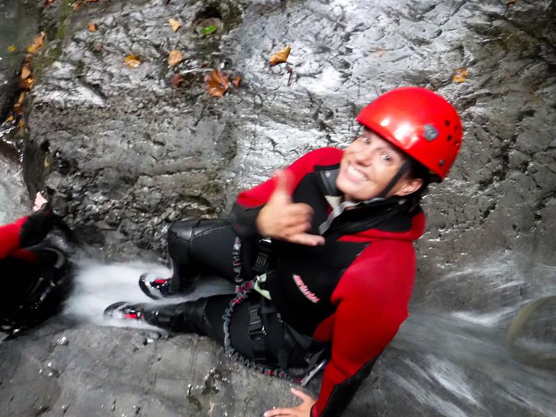 Austria_White_Water_rafting-160903-120.jpg