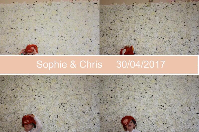 20170430_194223_308.jpg