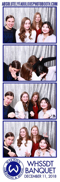 Absolutely Fabulous Photo Booth - (203) 912-5230 -181211_192629.jpg