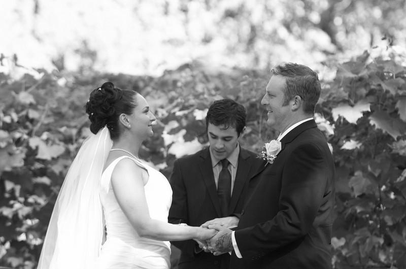 erin_dave_wedding_098.jpg