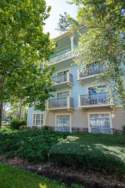 Dinsey Resorts-2-703.jpg