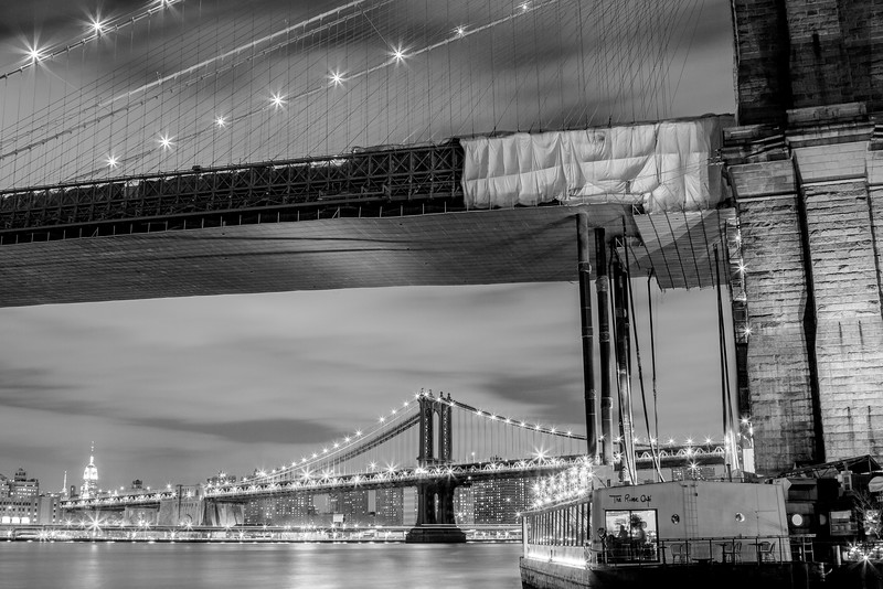 Brooklyn Bridge-3.jpg