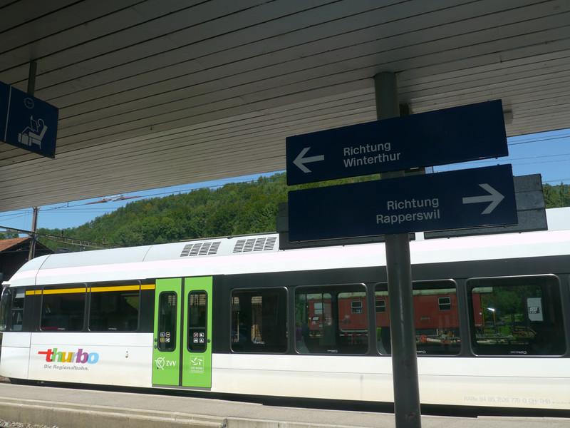 @RobAng 2012 / Sommerau, Bauma, Kanton Zürich, CHE, Schweiz, 638 m ü/M, 01.08.2012 13:03:25