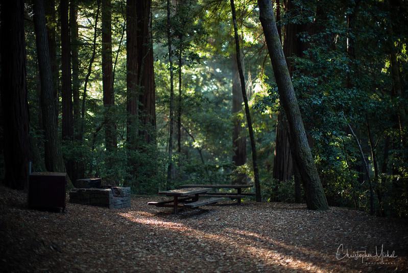 Oct052013_camping_0549.jpg