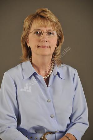 25599 Lana Cook Portrait