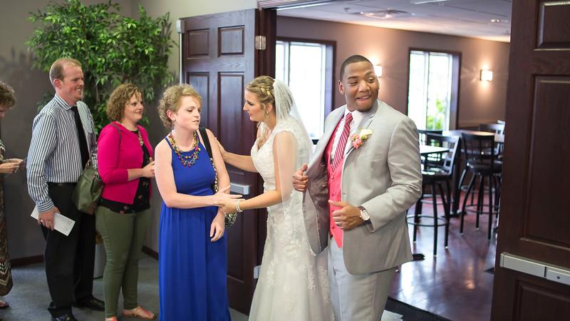 Laura & AJ Wedding (0954).jpg
