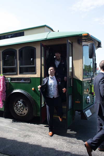 LeCapeWeddings Chicago Photographer - Renu and Ryan - Hilton Oakbrook Hills Indian Wedding -  380.jpg