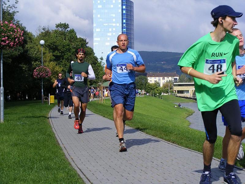 2 mile Bratislava Sep_2010 - 030.jpg