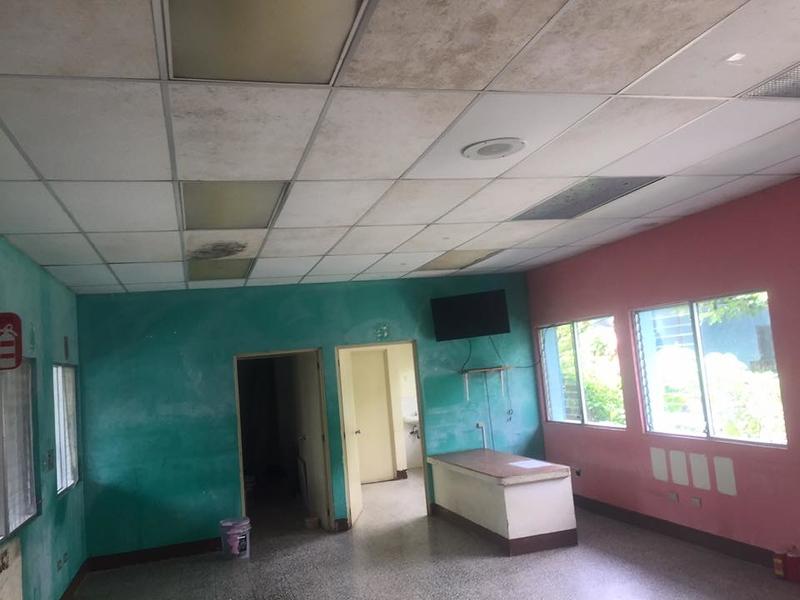 hospital16.jpg