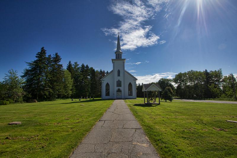 Nova Scotia 50.jpg
