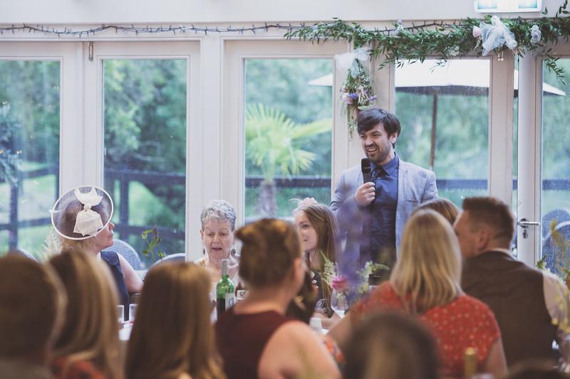 Sam_and_Louisa_wedding_great_hallingbury_manor_hotel_ben_savell_photography-0230.jpg