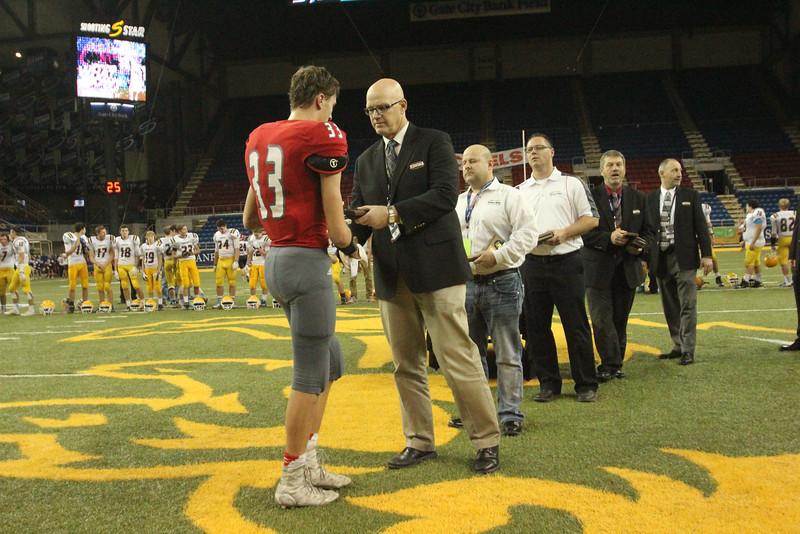 2015 Dakota Bowl 0887.JPG