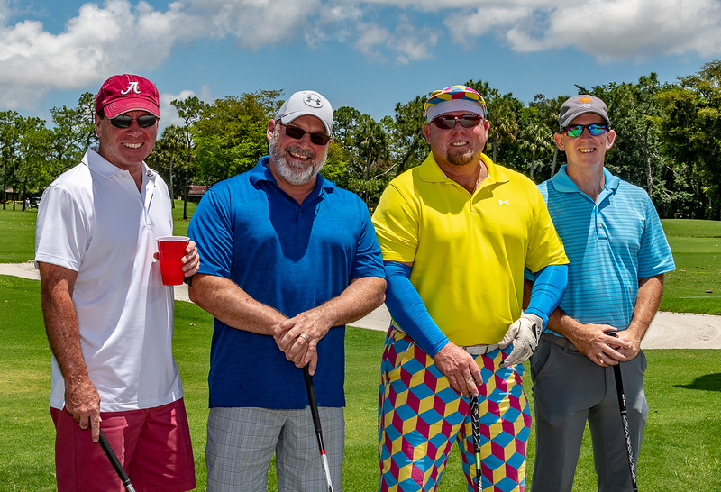 2019 PBS Golf Fundraiser -Ken (31 of 247).jpg