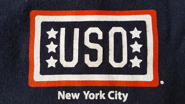 USO Events