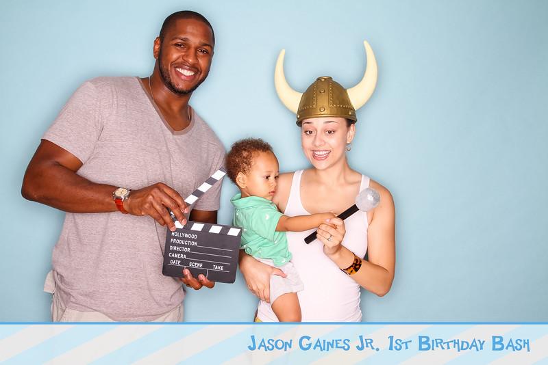 Jason's 1st Birthday-022.jpg