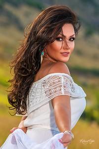 Leah Omilion