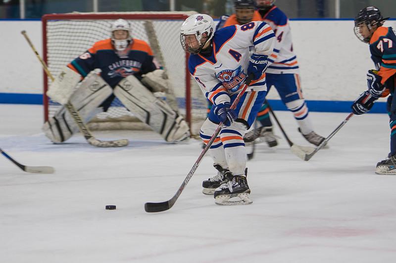 Hockey-22.jpg
