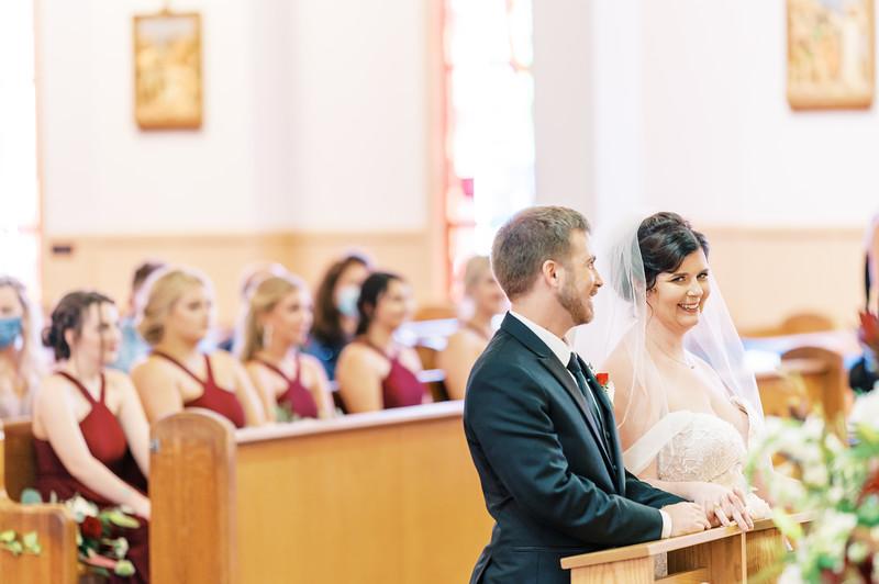 KatharineandLance_Wedding-411.jpg