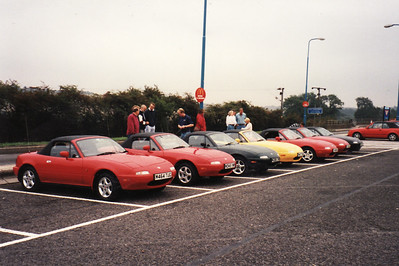 1995-FirstAnnualRally