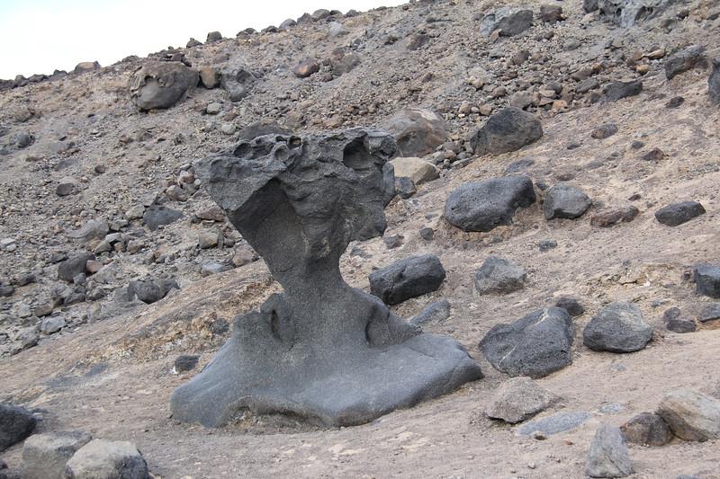 20190518-116-SoCalRCTour-Weird Lava Rock-DeathValleyNP.JPG
