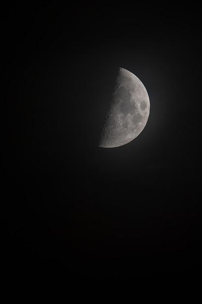 The Moon 13.9.2021 - Image by Panagiotis Xipteras.jpg