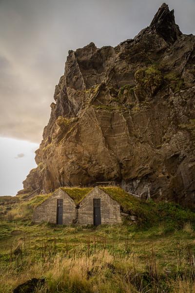 0597-Iceland-Paul-Hamill.jpg