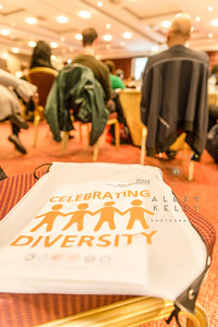 KMPT Diversity and Inclusion