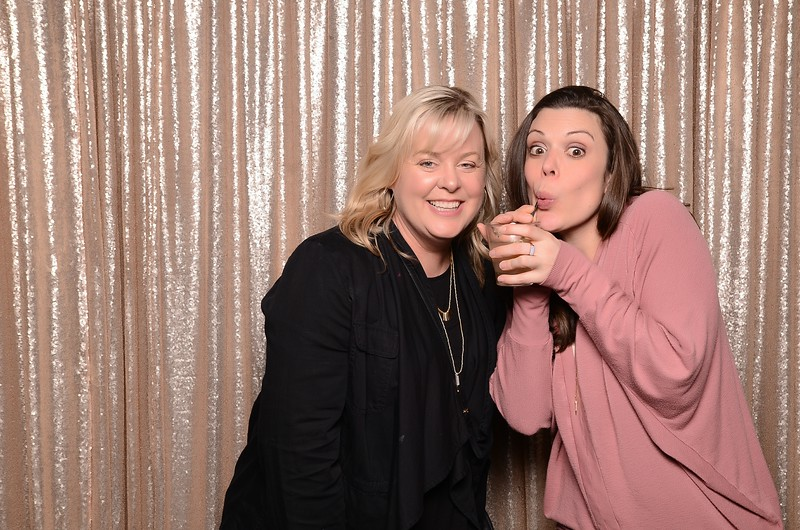 20180324_MoPoSo_Seattle_Photobooth_Number6Cider_Thoms50th-215.jpg