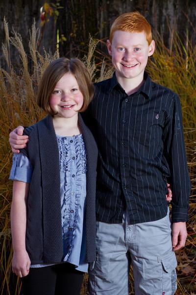 11-26 Sarah and Spencer-308.jpg