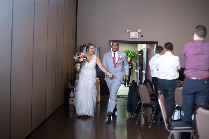 Laura & AJ Wedding (1072).jpg