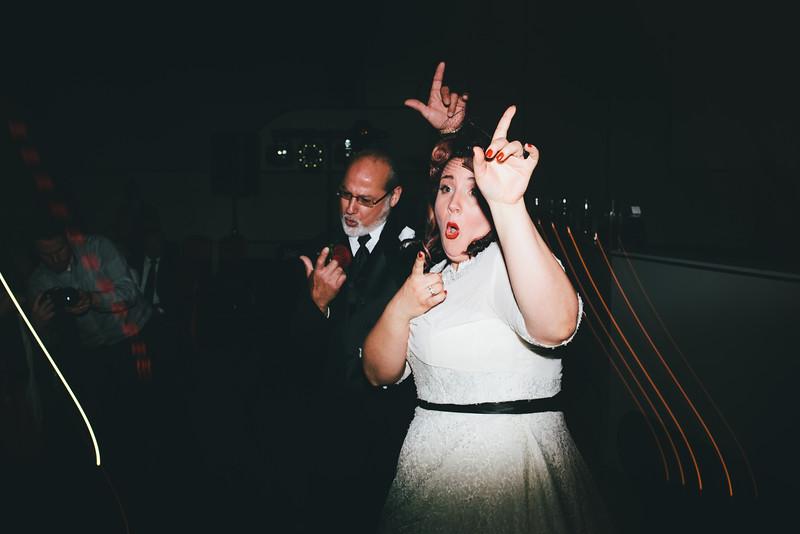 Le Cape Weddings_Natalie + Joe-510.jpg