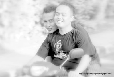 Bali best pt 2 - June 2011
