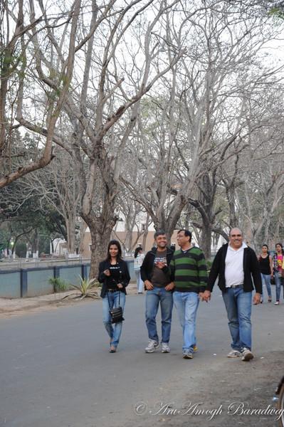 2012-01-22_BizQuiz@VikramShila&Snacks@HarrysIITKGP_007.jpg