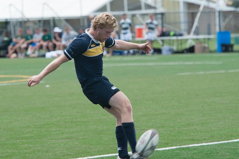 2015 Michigan Academy Rugby vs. Norte Dame 312.jpg