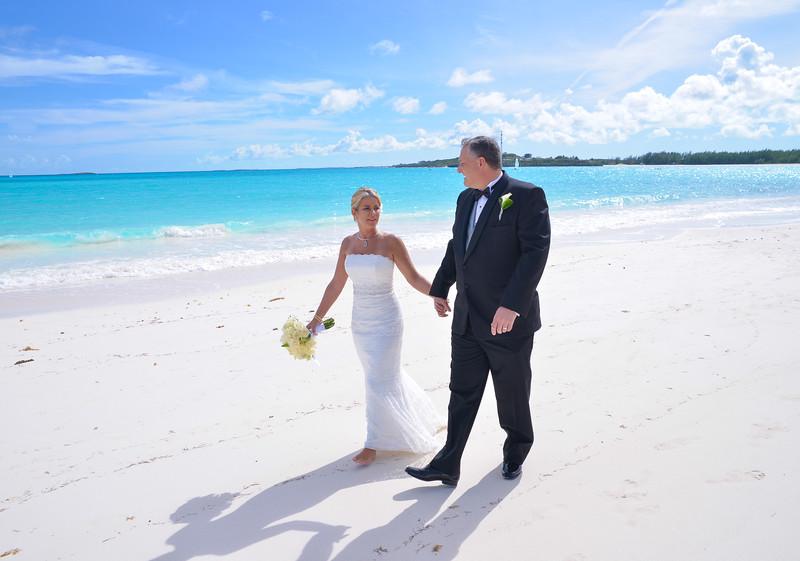pitt wedding-152.jpg