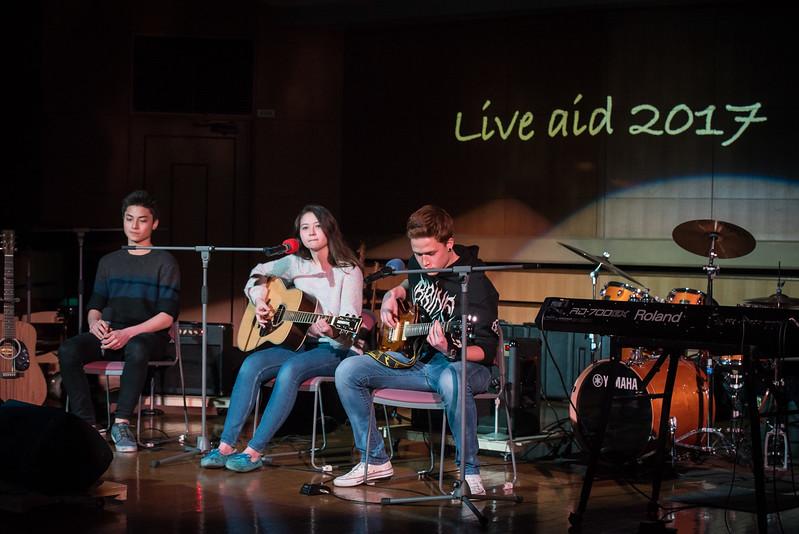 YIS Live Aid 2017-2158.jpg