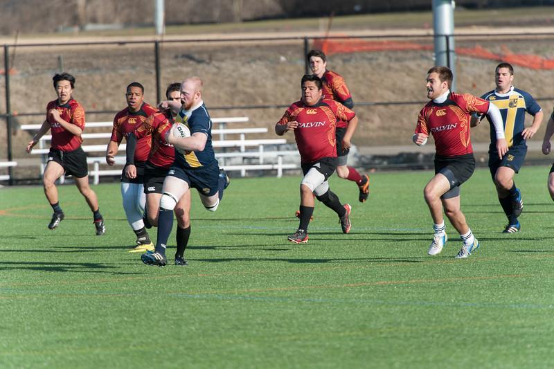 2015 Michigan Rugby vs. Calvin -020.jpg