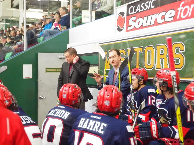 Okotoks Oilers vs Brooks Bandits April 4th AJHL (3).jpg