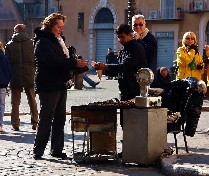 Rome 31-1-09 (56).jpg