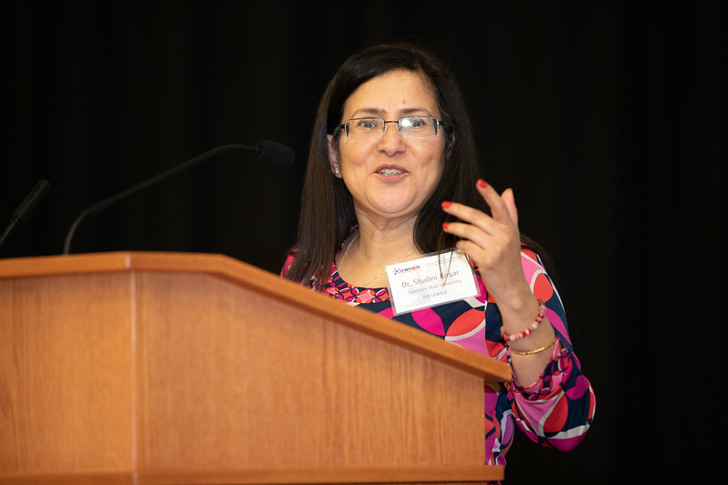 Utah Women in Higher Education State conference 2019-5817.jpg