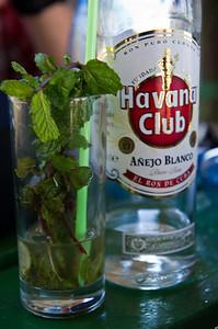 Isla de Juventad, Cuba - 2012