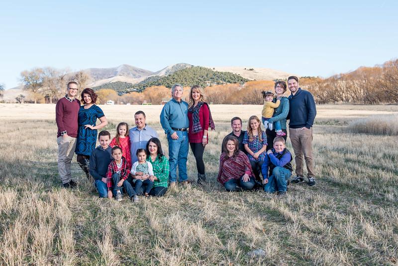 Kendall Family-95.jpg
